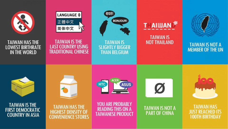 10-things-you-oughta-know-about-taiwan
